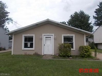 5879 Lee Avenue, North Ridgeville, OH 44039 - #: 4117867
