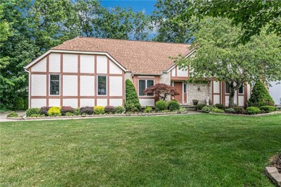 6639 Silvermound Drive, Mentor, OH 44060 - #: 4117875