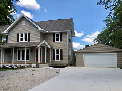 1733 State Route 303, Streetsboro, OH 44241 - #: 4117905