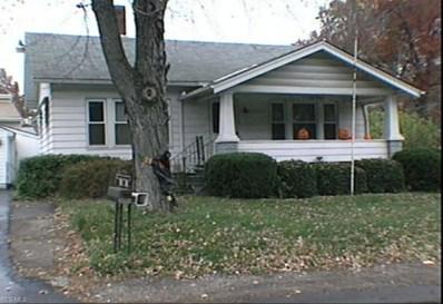 141 Fuller Road, Elyria, OH 44035 - #: 4117907