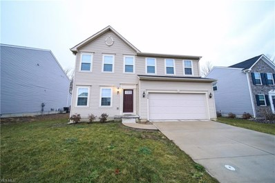 1934 S Ashwood Lane, Painesville Township, OH 44077 - #: 4117910