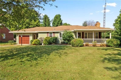 14140 S Pricetown Road, Salem, OH 44460 - #: 4117915