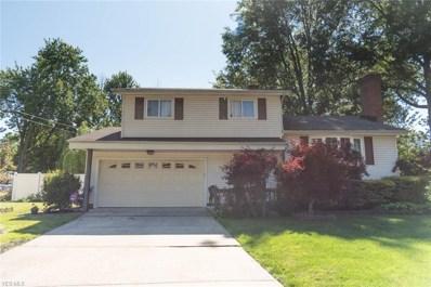 1632 Luanna Drive, Eastlake, OH 44095 - #: 4117963