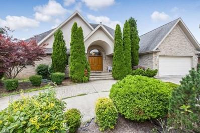426 English Tern Drive, Akron, OH 44333 - #: 4117970
