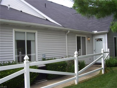 2031 Meadow Gate, Akron, OH 44313 - #: 4117977