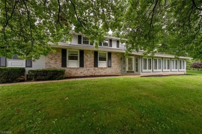 1238 Lorrell Avenue SW, North Canton, OH 44720 - #: 4117989