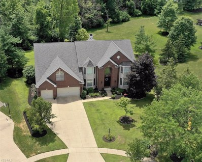 12649 Fieldstone Point, Strongsville, OH 44149 - #: 4118075