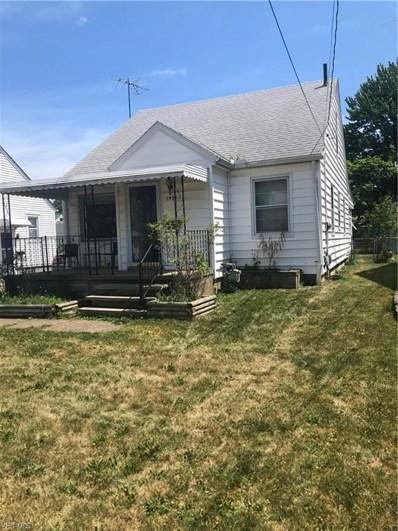 1951 Nichols Avenue, Lorain, OH 44053 - #: 4118143