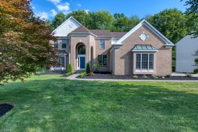 1147 Fireside Trail, Broadview Heights, OH 44147 - #: 4118354
