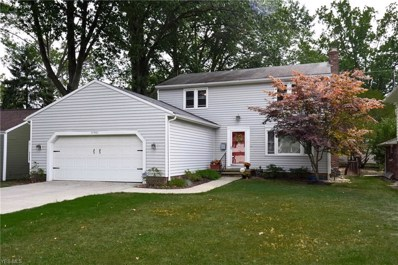 27907 Lincoln Road, Bay Village, OH 44140 - #: 4118355