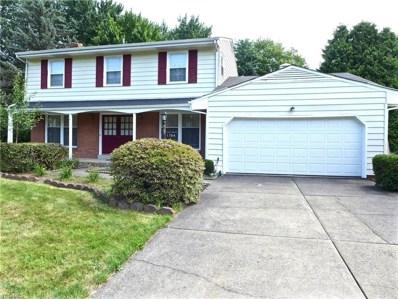 1734 Coventry Avenue NE, Warren, OH 44483 - #: 4118408