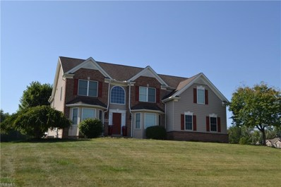 27400 Tinkers Valley Drive, Solon, OH 44139 - #: 4118490