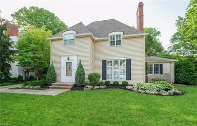 21576 Kenwood Avenue, Rocky River, OH 44116 - #: 4118516