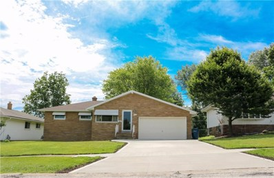 7363 Meadow Lane, Parma, OH 44134 - #: 4118886