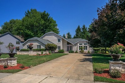415 Lassiter Drive, Highland Heights, OH 44143 - #: 4119068