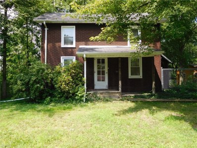 1082 Keefer Road, Girard, OH 44420 - #: 4119100