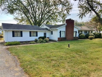 4679 Oberlin Drive, Uniontown, OH 44685 - #: 4119281