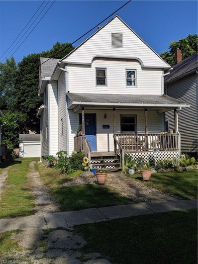 5534 Adams Avenue, Ashtabula, OH 44004 - #: 4119303