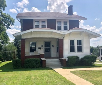 104 Taylor Lane, St. Clairsville, OH 43950 - #: 4119329