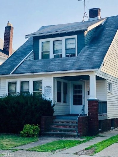 3296 W 127th Street, Cleveland, OH 44111 - #: 4119497