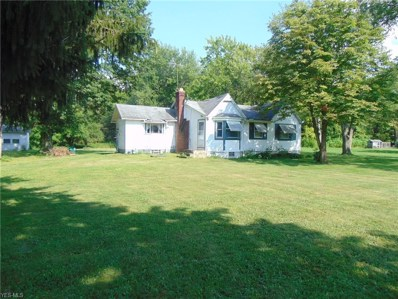 5717 Manchester Road, New Franklin, OH 44319 - #: 4119557