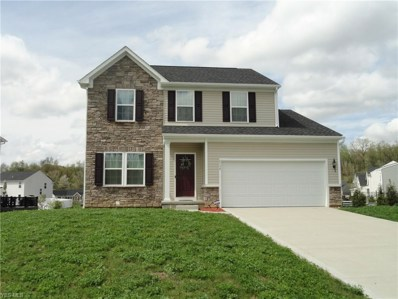 2759 Compass Point Drive, Uniontown, OH 44685 - #: 4119604