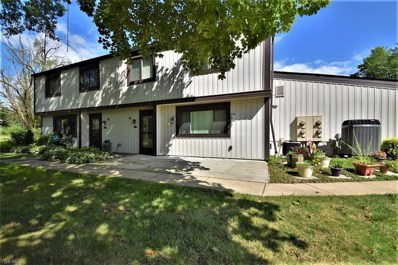 11692 Clubhouse UNIT 11692, North Royalton, OH 44133 - #: 4119605