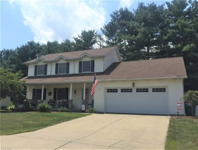 138 Pinedale Drive, Dover, OH 44622 - #: 4119781