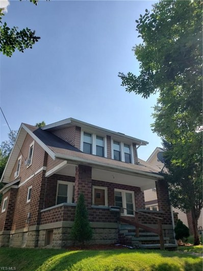 704 Lakemont Avenue, Akron, OH 44314 - #: 4119788