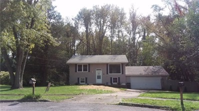 65 Notre Dame Drive, Campbell, OH 44405 - #: 4119897