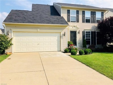 172 Colonial Drive, Painesville, OH 44077 - #: 4119918