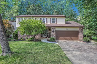 7081 Enfield Drive, Mentor, OH 44060 - #: 4119978