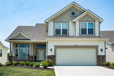 22388 Oxbow Path, Strongsville, OH 44149 - #: 4119980
