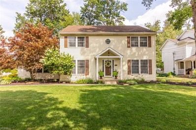 117 Westchester Drive, Amherst, OH 44001 - #: 4120014