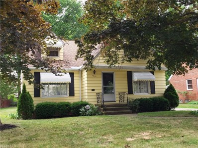2661 Northview Road, Rocky River, OH 44116 - #: 4120036