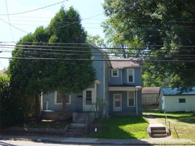 2011 Clark Avenue, Wellsville, OH 43968 - #: 4120115