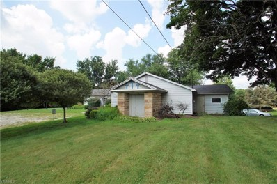 11065 Market Avenue NW, Uniontown, OH 44685 - #: 4120205