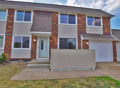 5504 Wildwood Court UNIT 80B, Willoughby, OH 44094 - #: 4120246