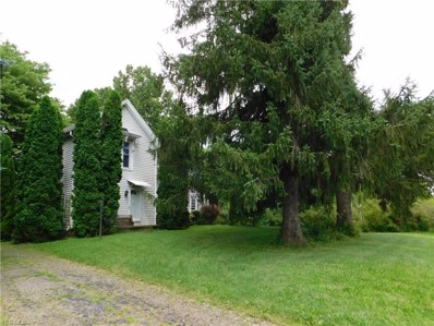 7881 Waterloo Road, Atwater, OH 44201 - #: 4120321