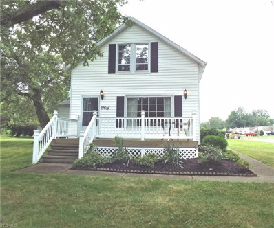 27614 Highland Road, Richmond Heights, OH 44143 - #: 4120476
