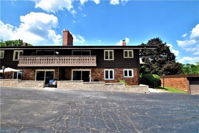 5731 Som Center Road UNIT 9, Solon, OH 44139 - #: 4120552