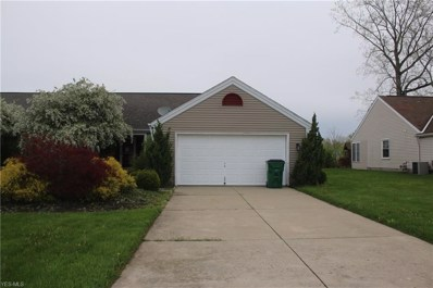 532 Greenside Dr, Painesville, OH 44077 - #: 4120639