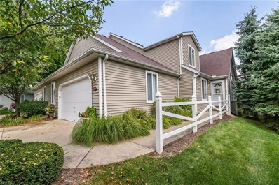 545 Royal Crest Drive, Copley, OH 44321 - #: 4120657