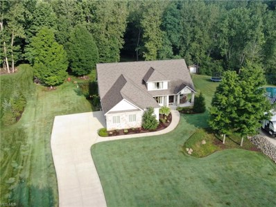 7550 Sarah Lee Drive, Concord, OH 44077 - #: 4120714