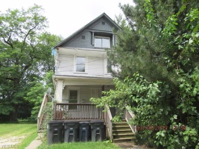 574 Madison Avenue, Akron, OH 44320 - #: 4120767