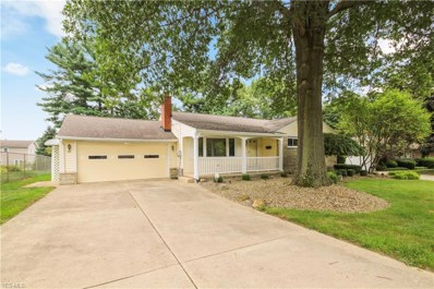 37 Orchard Drive, Poland, OH 44514 - #: 4121025