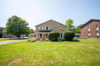 3761 Indian Run Drive UNIT 2, Canfield, OH 44406 - #: 4121246