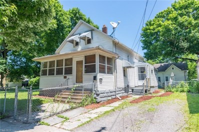 3279 W 54th Street, Cleveland, OH 44102 - #: 4121255