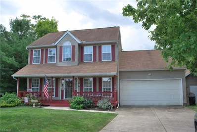 10986 Spear Road, Painesville, OH 44077 - #: 4121289