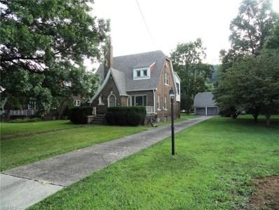 1004 Ridge Avenue, New Cumberland, WV 26047 - #: 4121347